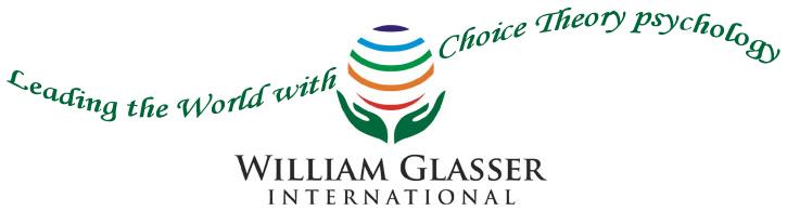 William Glasser International
