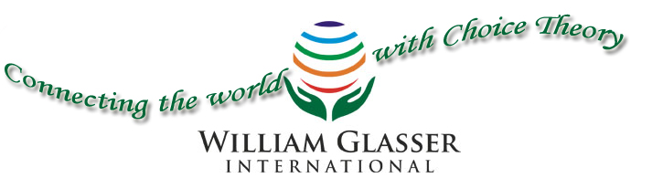 William Glasser International