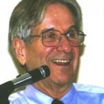Robert E. Wubbolding