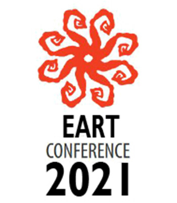 EART Conference 2021