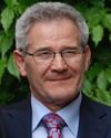 Rolf Ahrens