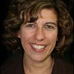 Sylvia Habel
