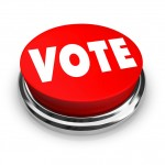 vote-1869880