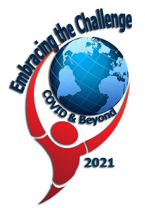 Global Symposium 2021