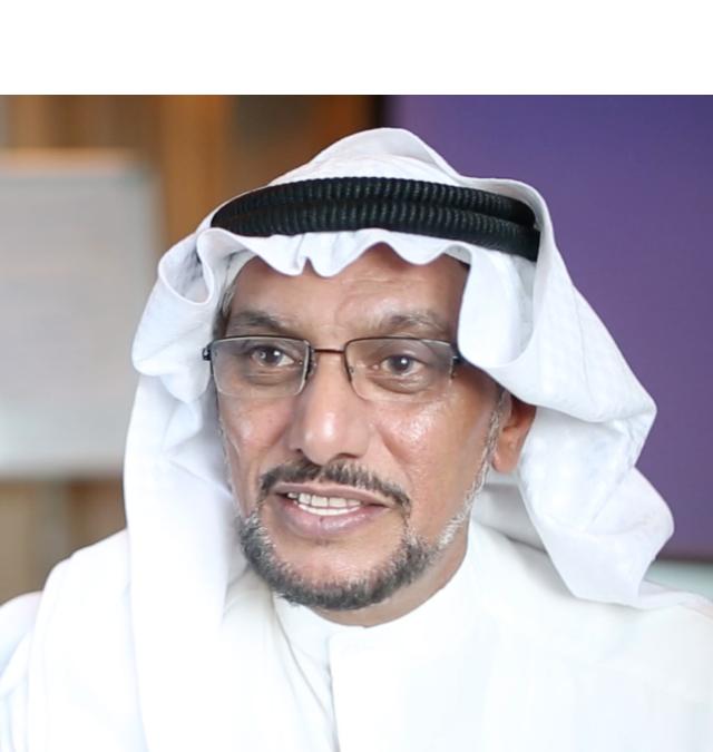 Dr. Al Zamel  Mohammed