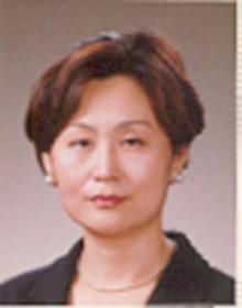 Eun-Jin Kim