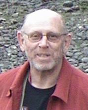 John Cooper, Chairman