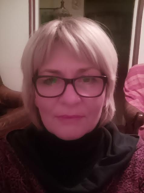 Ljiljana Šupraha