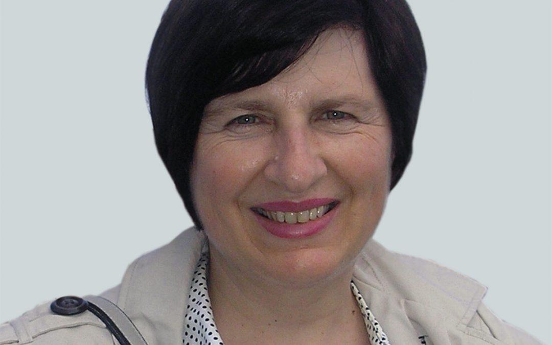 Mirjana Dobrić