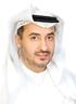 Abdulaziz A .Aldabiby