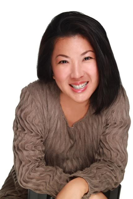 Evelyn R. Koh