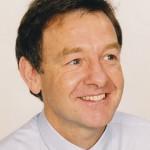 John Brickell