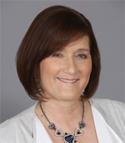 Kim Olver, Executive Director